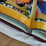 Syntactic Photo Book